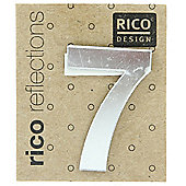 Rico - Mirrors Number - 7