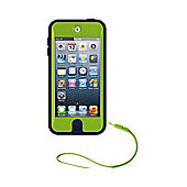 OtterBox Defender Series IPod Touch 5th Gen Case - Green