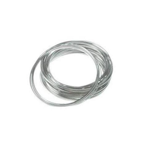 Memory Wire - Bulk - Bracelet