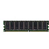Cisco Systems 1 GB Memory for Cisco ASA 5510 EN