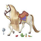 Disney Princess Horse Figure - Maximus