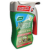 Aftercut Even-Flo Patch Fix Spreader 2kg