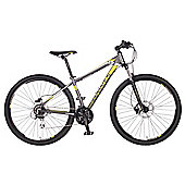 "Dawes XC24 Disc LW 29"" Wheel 16 Inch MTB Bike"