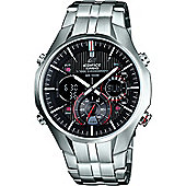Casio Gents Edifice Watch EFA-135D-1A4VEF