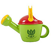 Gowi Toys Watering Can (0.5 Litre) (Green)
