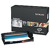Lexmark Photoconductor Kit (Yield 30,000 Pages) for E260/E360/E460 Mono Laser Printers