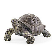 Terry the Realistic Resin Garden Tortoise Ornament