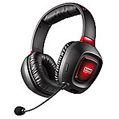 Creative Sound Blaster Tactic3D Rage Wireless V2.0 for PS4 and PC