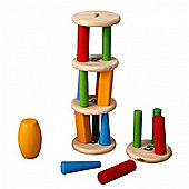 Plan Toys Tower Tumbling