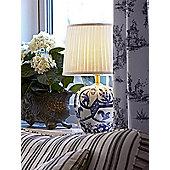 Mark Slojd Goteborg Table Lamp (Set of 4)