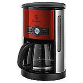 Russell Hobbs 19170 Coffee Machine