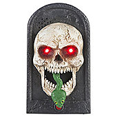 Halloween Electronic Doorbell