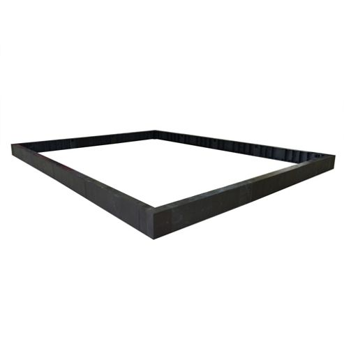 Rion 6x6 Base for Rion greenhouses