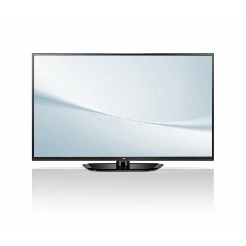 50INCH 50PN650T Full HD Plasma TV