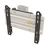 Stilexo Exelium Cantiliver Wall Bracket for 15 inch to 32 inch TVs