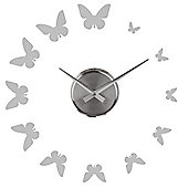 Premier Housewares DIY Wall Clock