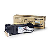 Xerox Toner Cartridge For Phaser 3400