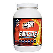 Enrage Orange Explosion 1kg Powder