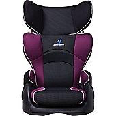 Caretero Movilo Car Seat (Purple)