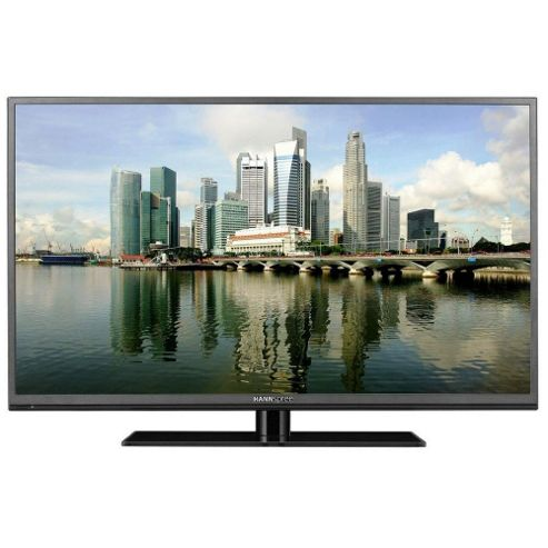 Hannspree 40 Inch Widescreen LED TV