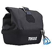 Thule TPGP-101 Action Camera