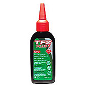 Weldtite TF2 Plus Dry Lubricant 75ml