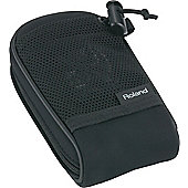 Roland OP-RP1 Carry Pouch For R-05, R-09