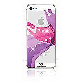 iPhone 5 and iPhone 5s Liquid Case