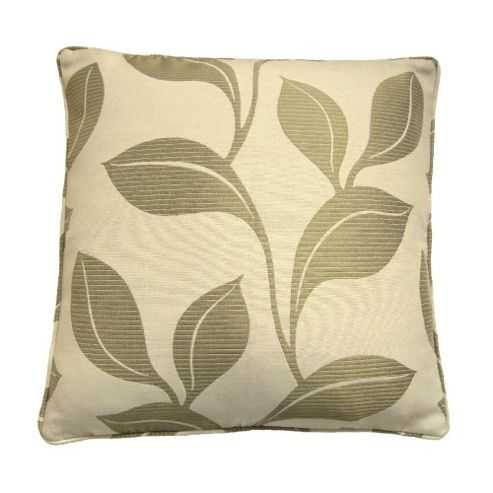buy montgomery paradiso cushion cover in lime from our. Black Bedroom Furniture Sets. Home Design Ideas