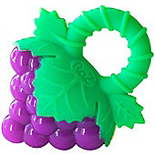 Raz Grapes Teether