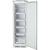 Hotpoint Ultima Integrated Frost Free Freezer HUZ3022NFI - White