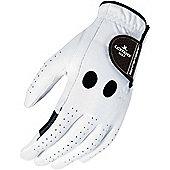 John Letters Mens Swingmaster Training Golf Glove - Multi