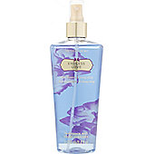 Victorias Secret Endless Love Body Mist 250ml