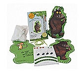 The Gruffalo Make and Play Kit