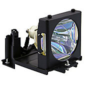 Hitachi 150W Replacement Lamp
