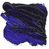 Dr 75ml Goc Perm Blue