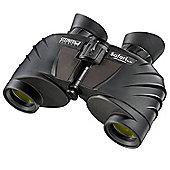 Steiner Safari UltraSharp 8x30 Binoculars