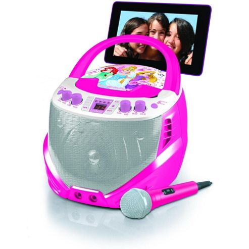 305 3558 furthermore Collectionpdwn Portable Dvd Player For Kids likewise Sapphire Kitsune01 deviantart as well Rare Vtg Sony Walkman D Ej100 Portable Cd Player Discman Cd R Rw Retro Sports together with B00i03eguo. on disney personal cd player