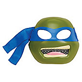 Teenage Mutant Ninja Turtles Deluxe Mask Leonardo