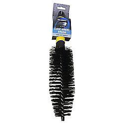 Simoniz Cone Wheel Brush