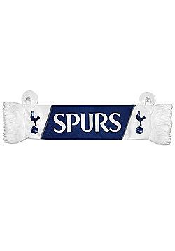Tottenham Hotspur FC Car Accessory - Blue