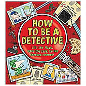 Walker How To Be A Detective