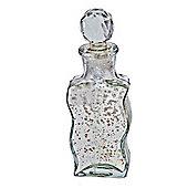 Little Trove Eta 15.5 cm Perfume Bottle