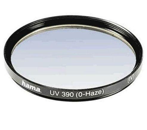 Hama 70652 HTMC UV Filter 52mm