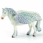 Schleich Pegasus Standing 70423