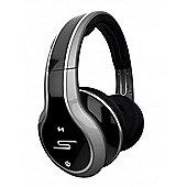 SYNC by 50 Wireless Headphones
