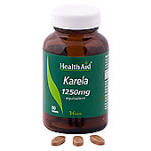 Karela Extract 1250mg