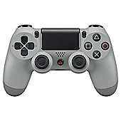 PS4 20th Anniversary Edition Dual Shock Controller