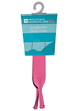 Mountain Warehouse Kids Sunglasses Head Strap