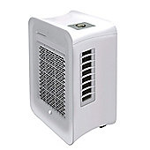 Best seller - 7000 BTU Portable Air Conditioner with Heat Pump for rooms up to 18 sqm